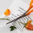 Ein Buch kann keine Ehe retten