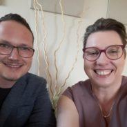 Lösungen finden – Co-Beratung